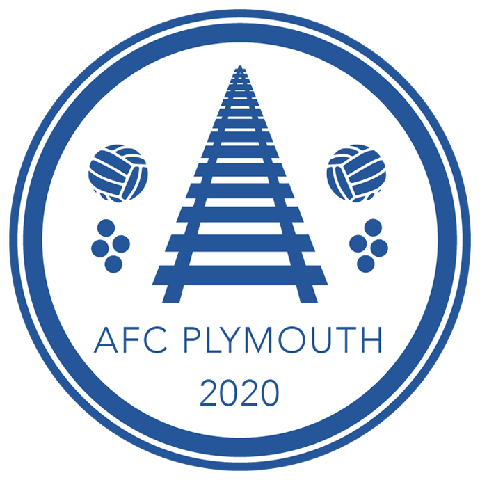 AFC PLYMOUTH uws united womens soccer team