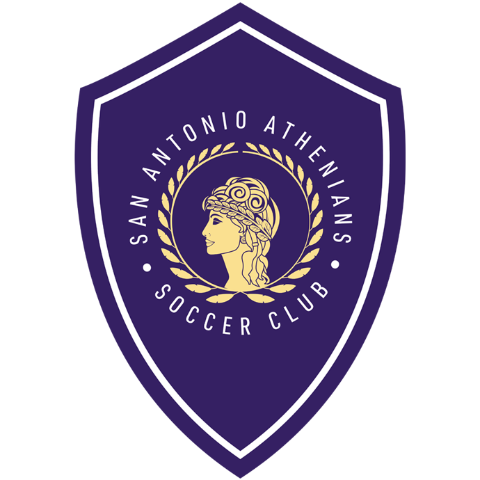 SAN ANTONIO ATHENIANS U23 uws united womens soccer team