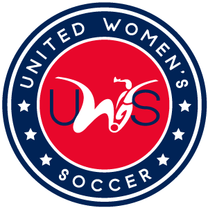 go to uws league one home page womens pro am soccer