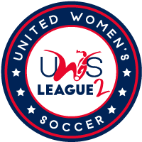 go to uws league 2 womens pro am soccer