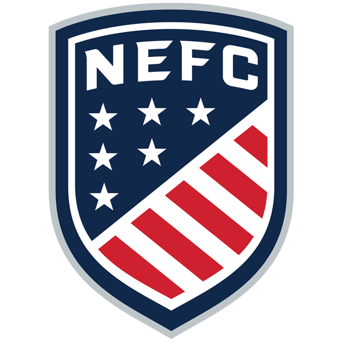 NEW ENGLAND FUTBOL CLUB uws united womens soccer team