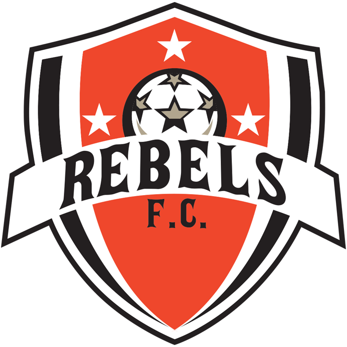 Rebels FC vs MI Legends