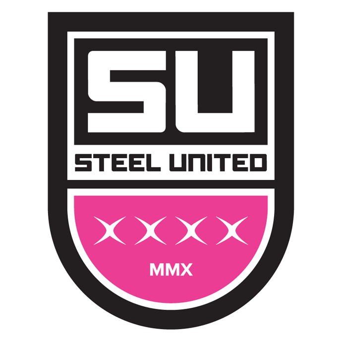 Steel United PA vs Keystone FC