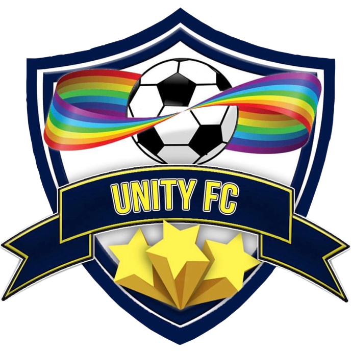 Unity FC vs Atletico Miami