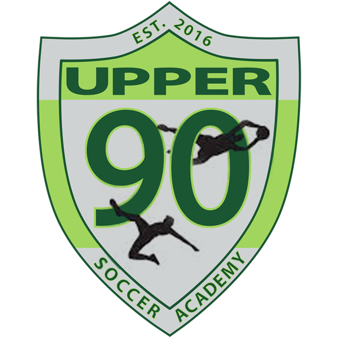UPPER 90 U-23 uws united womens soccer team