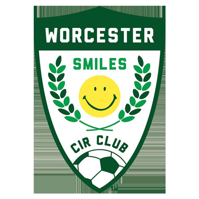 Worcester Smiles vs Smiles II