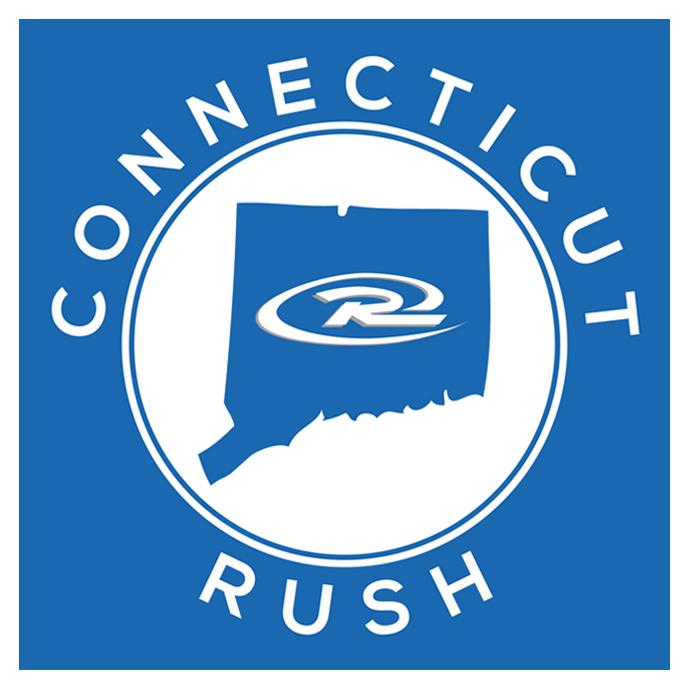 Worcester Smiles vs CT Rush