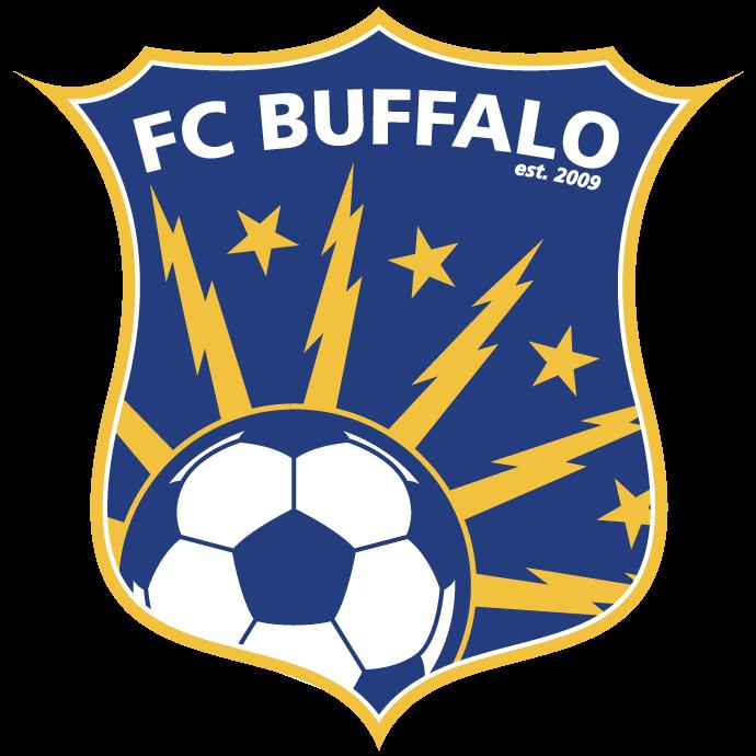 Worcester Smiles vs FC Buffalo