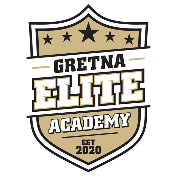 GRETNA ELITE ACADEMY uws united womens soccer team