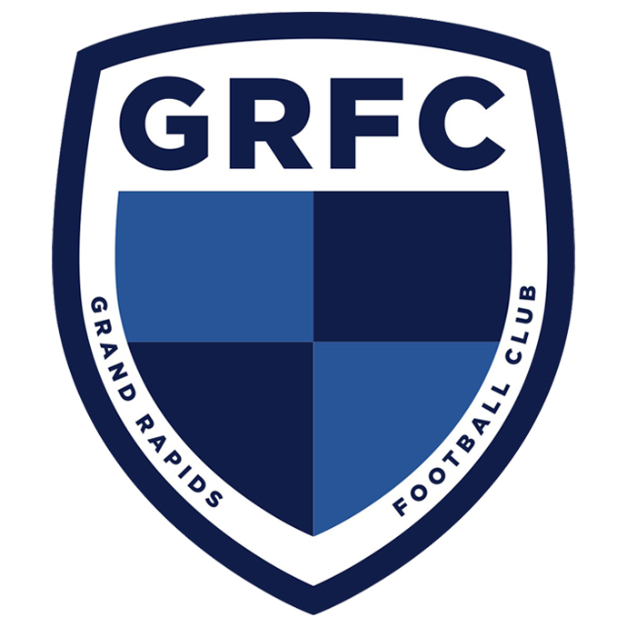 GRAND RAPIDS FC uws united womens soccer team