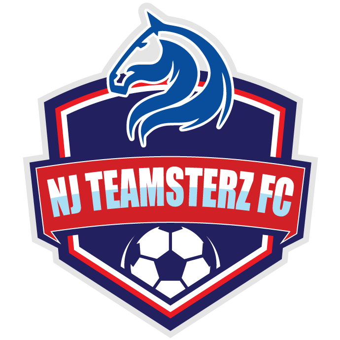 NEW JERSEY TEAMSTERZ FC uws united womens soccer team