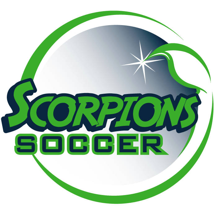 Worcester Smiles vs Scorpions Sc