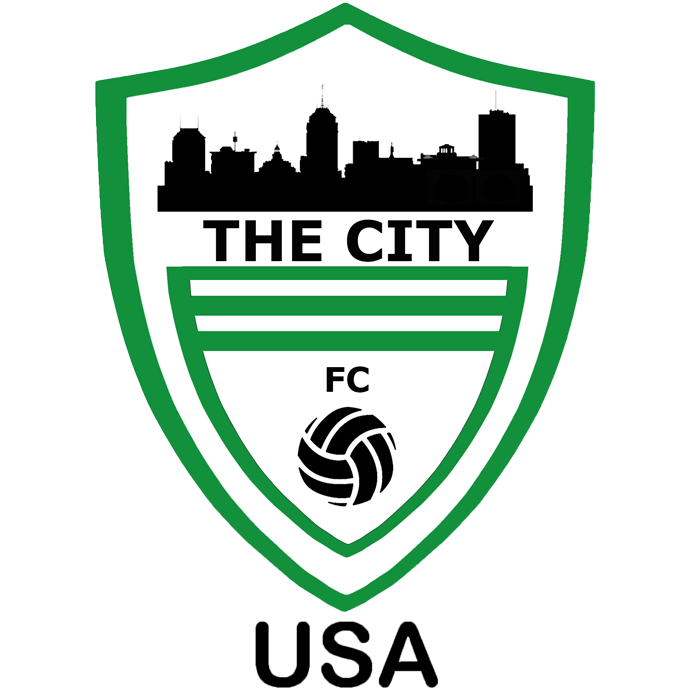 THE CITY FC uws united womens soccer team