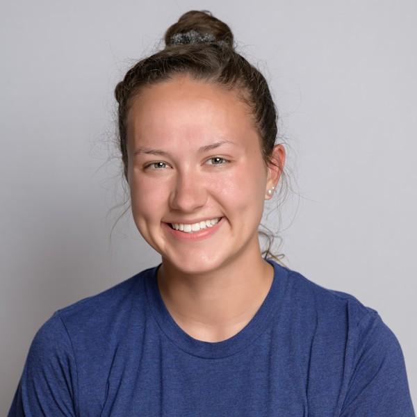 Rachel Ludwick Lancaster Inferno Player