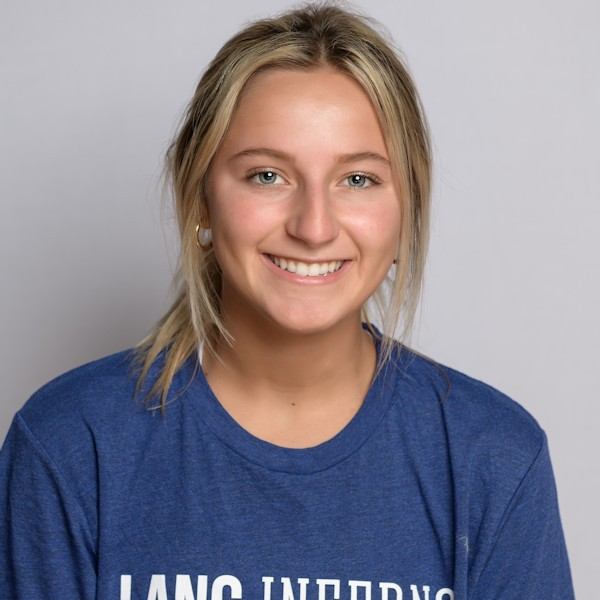 Madison Root Lancaster Inferno Player
