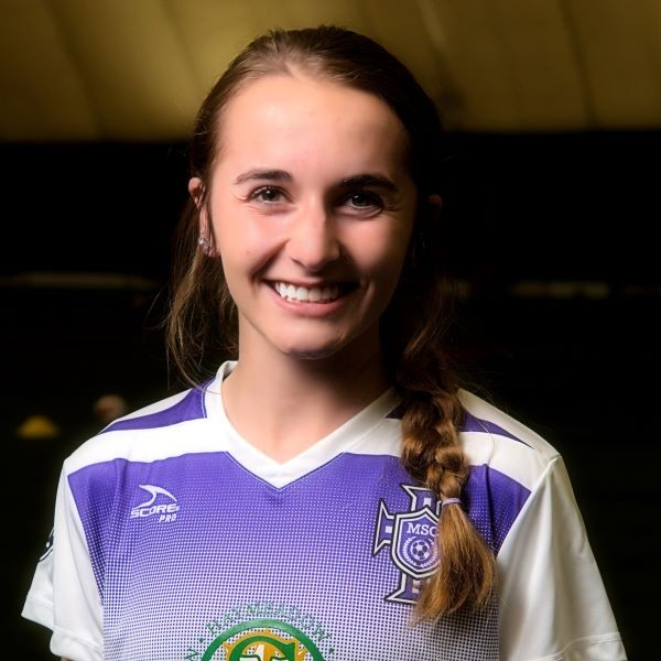Emma Freyermuth