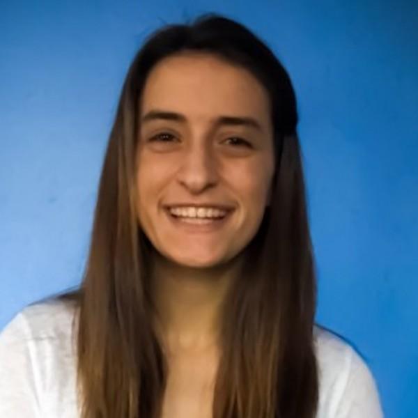 Brianna Duseau