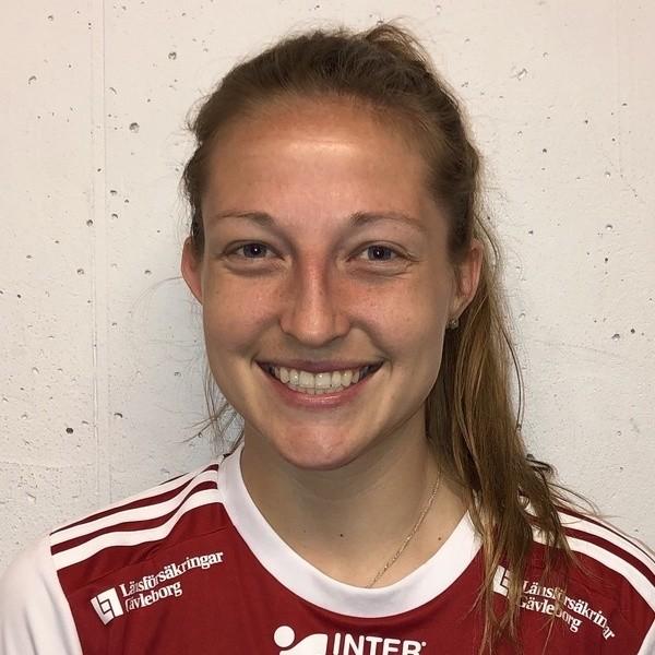 Hayley Katkowski