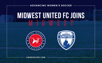 GRFC Announces Collaboration With Midwest United