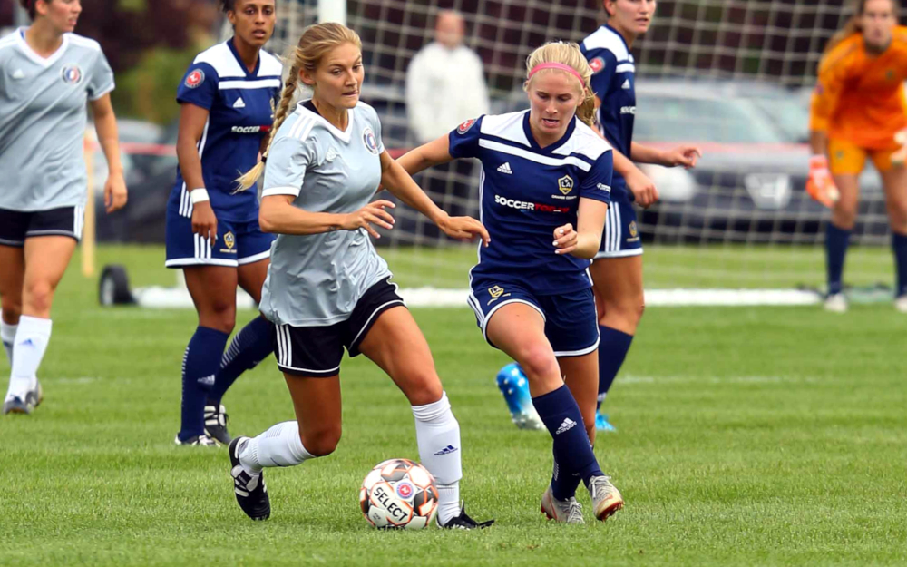 uws united womens soccer 2019 midwest conference offensive player of the year