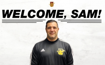 Midwest Update: Detroit City FC Names Head Coach