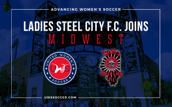 UWS Expands Into Illinois For 2020 Season