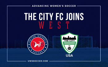 Expansion Comes To The UWS West