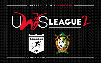 UWS League Two Update