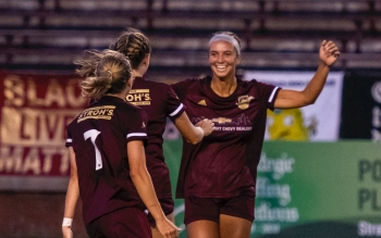 UWS Stadium Showcase Semi #2: Detroit City FC holds off Lansing United