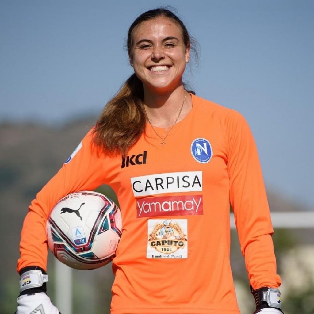 United Women's Soccer UWS Professional Contracts alumnae catalina perez new england mutiny