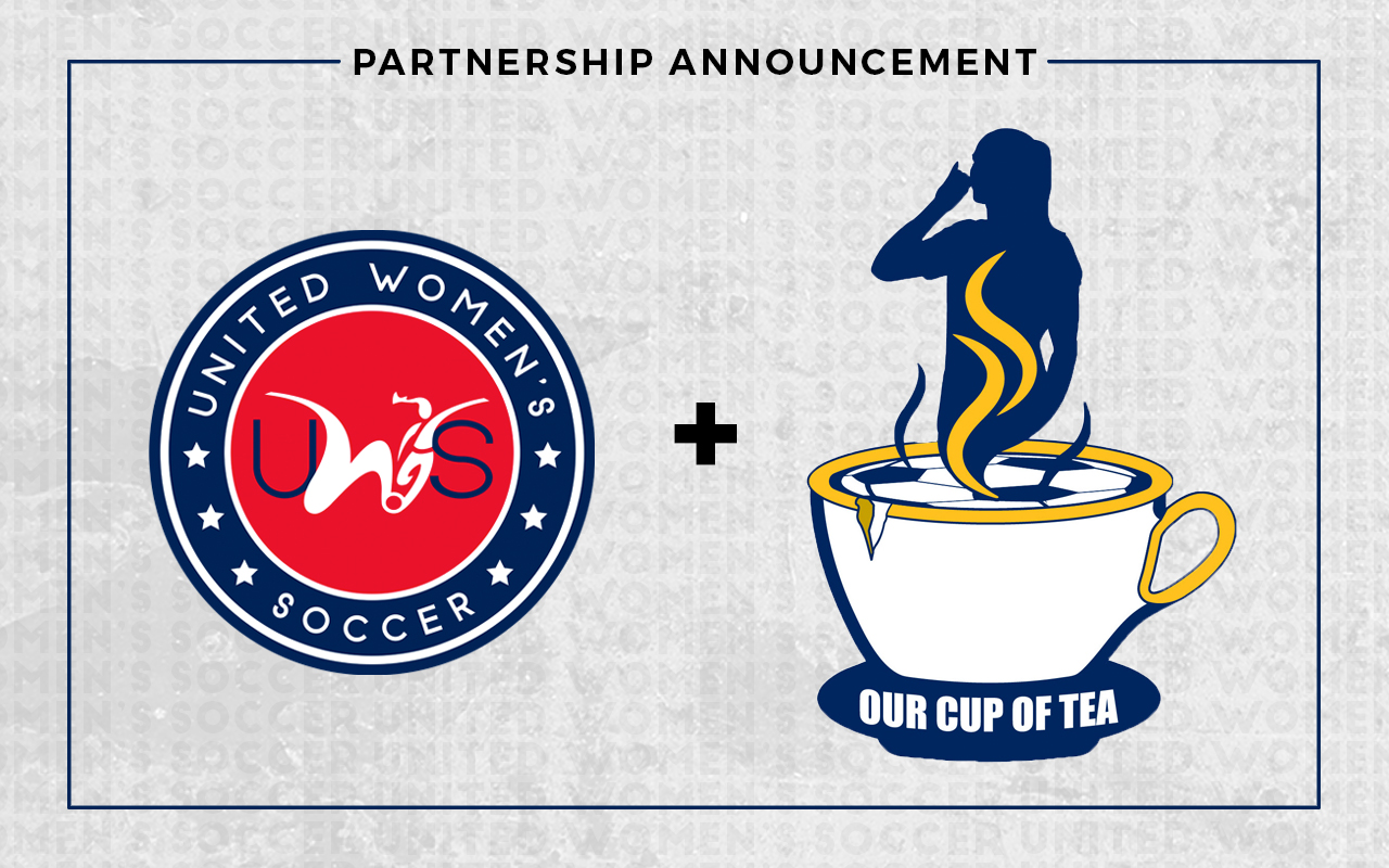UWS and Our Cup of Tea: Partnership to Launch Weekly Live Show