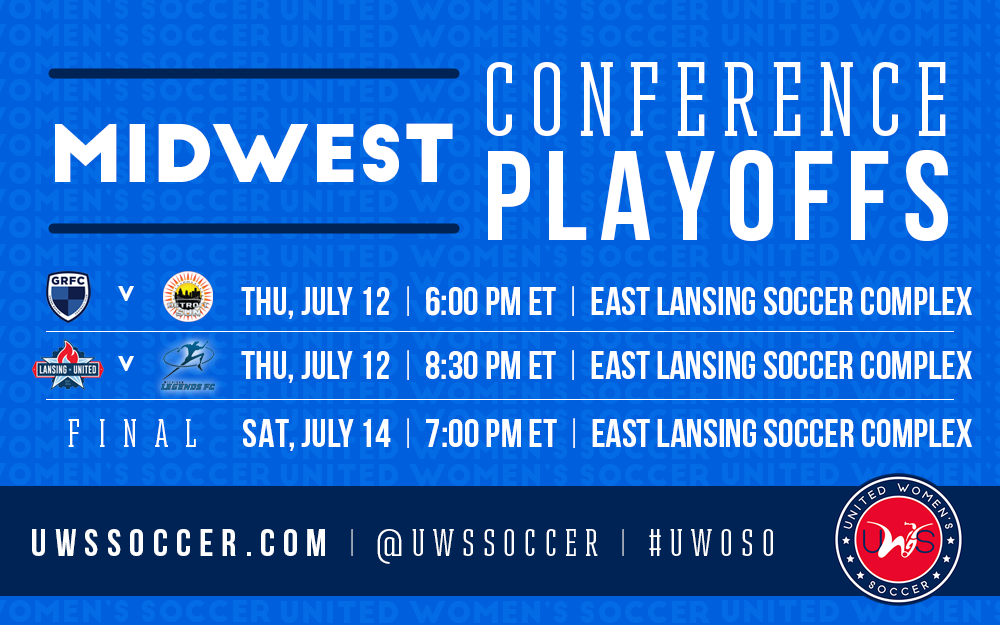 uws 2018 midwest conference playoff