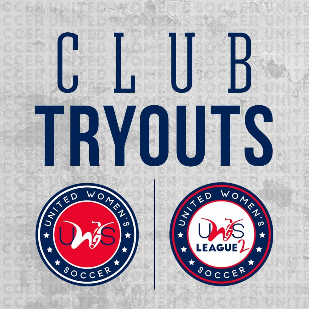 uws united womens soccer pro am league team tryouts