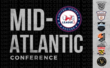 UWS League Two Mid-Atlantic Update