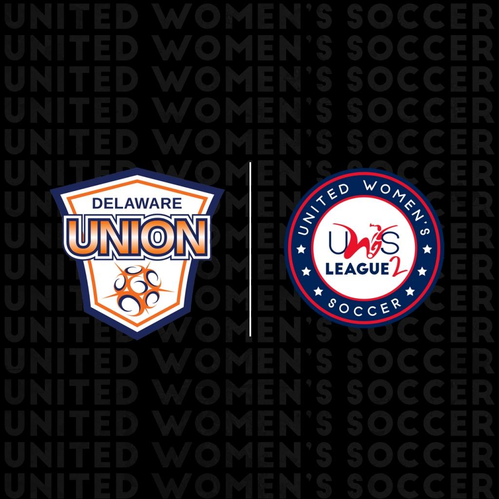 United Women's Soccer UWS League Two UWS2 Mid-Atlantic Conference Lancaster Inferno Annapolis United Nova FC VA Delaware Union Keystone FC Maryland Elite