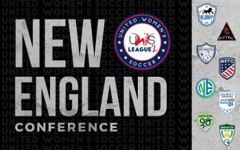 UWS League Two New England Conference
