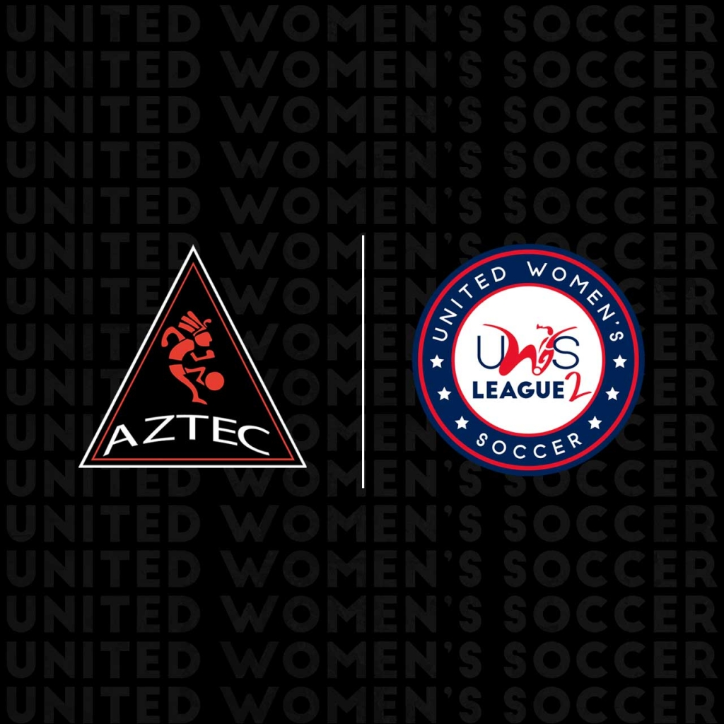 United Women's Soccer UWS League Two New England Conference NEFC NE Mutiny Worcester Smiles Upper 90 Soccer Academy CT Fusion South Shore Select Aztec SC Massachusetts MA