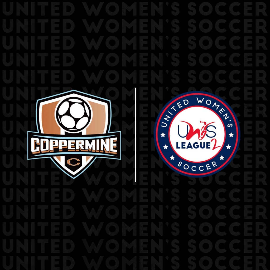 United Women's Soccer UWS League Two Lancaster Inferno Coppermine SC