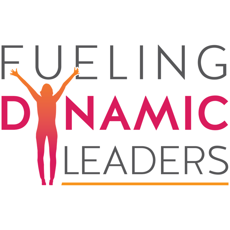 Fueling Dynamic Leaders UWS league Sponsor