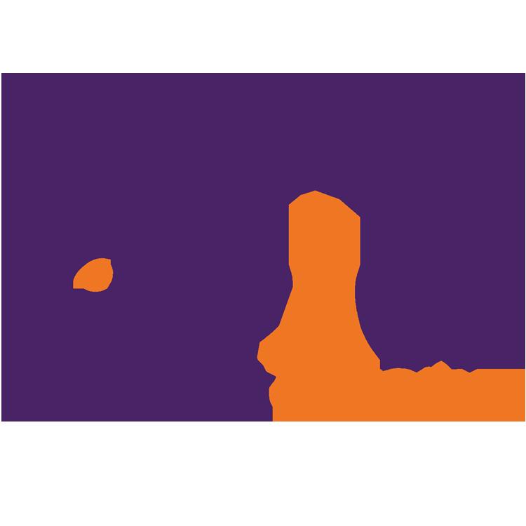 Impact Canopy UL2 league Sponsor