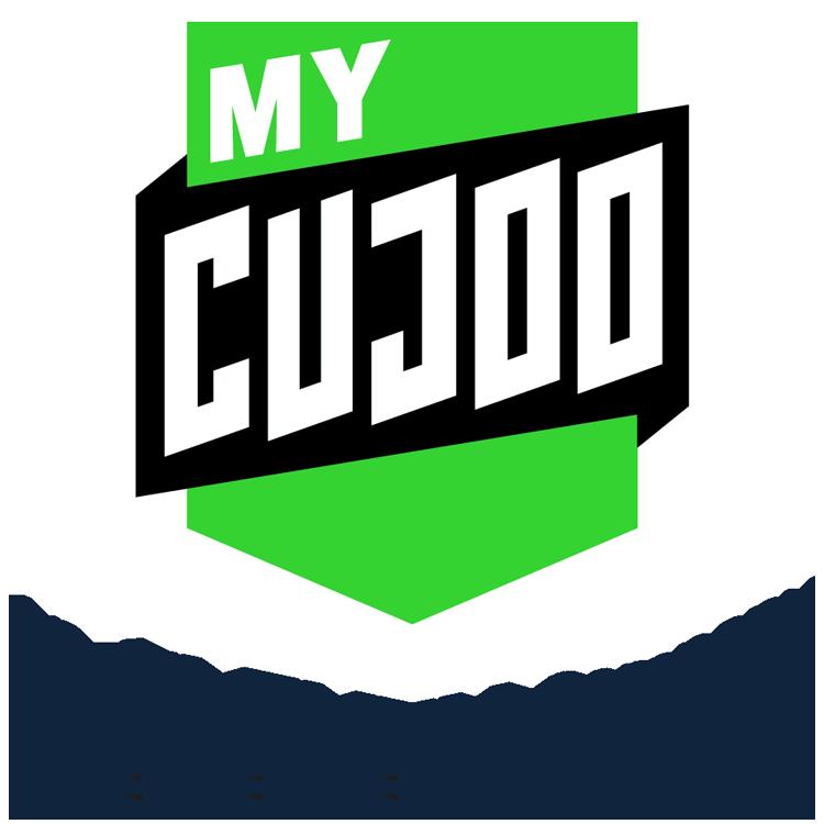 MyCujoo (An ELEVEN Company) UL2 league Sponsor