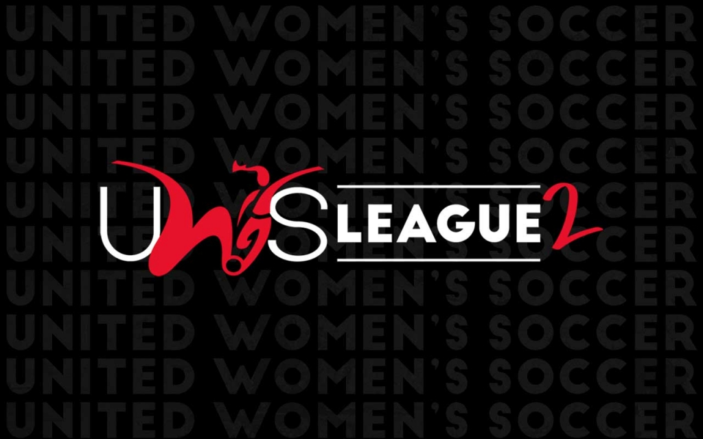United Women's Soccer UWS national pro-am league UWS League Two UWS2