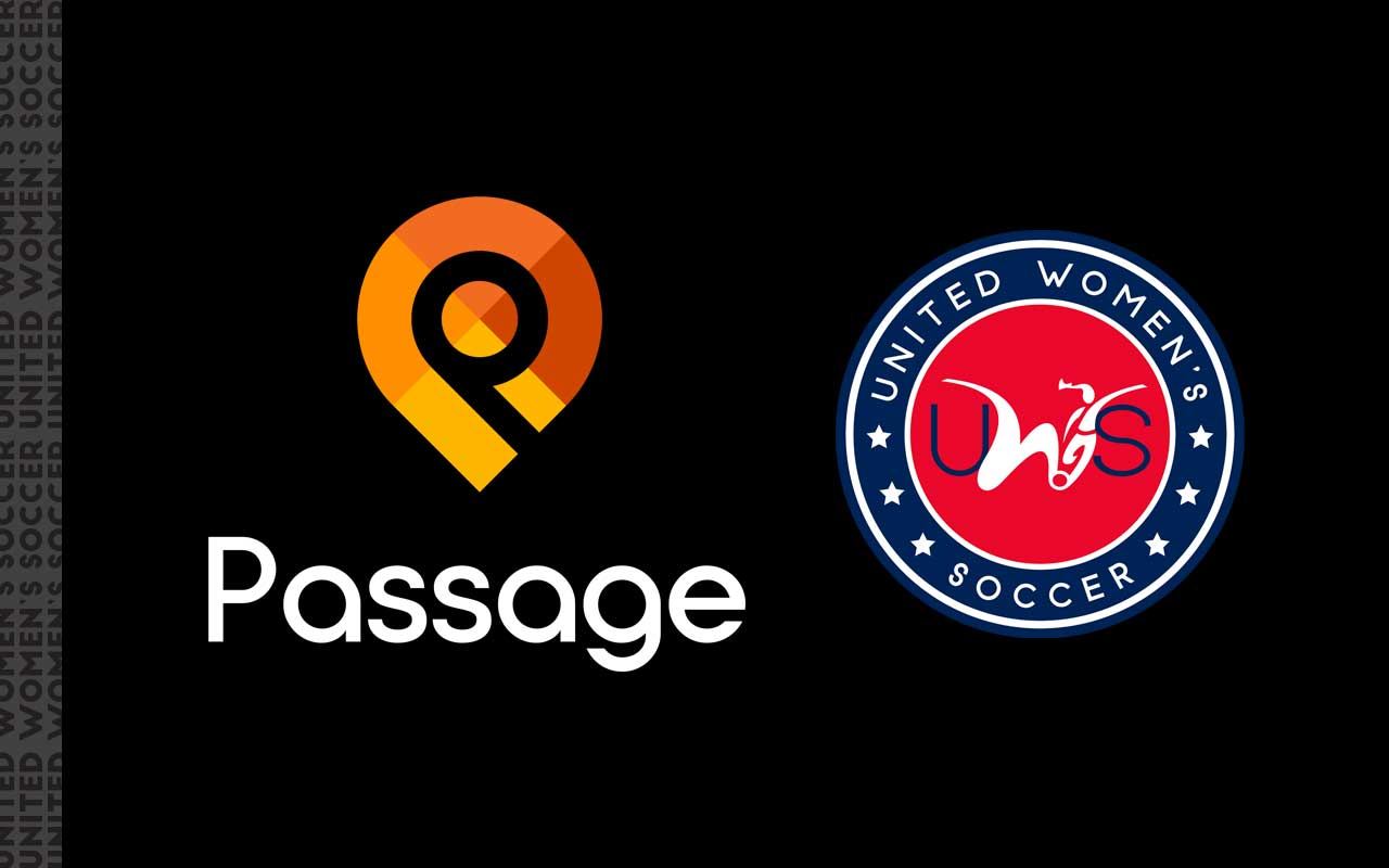 Passage Extends Partnership as Official Ticketing Provider of UWS